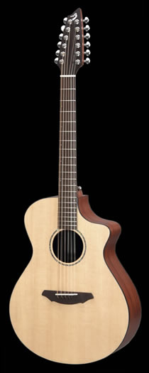 Breedlove 12-String